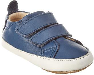 Old Soles Bambini Markert Low-Top Sneaker