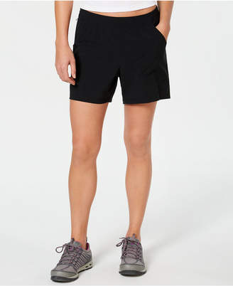 Columbia Tidal Omni-Shield Shorts