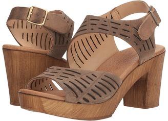 Eric Michael - Eliza Women's Shoes $129.95 thestylecure.com