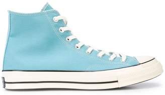 Converse Chuck Taylor All Star '70 hi-top sneakers
