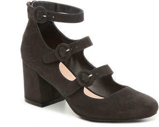 Mix No. 6 Deima Pump - Women's