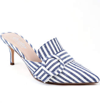 3f286e86ac1d Charles by Charles David Acapulco Mules Women Shoes