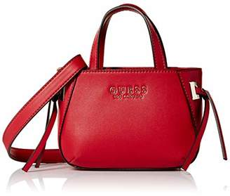 GUESS Lizzy Mini Tote