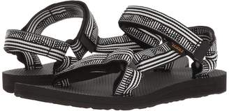 Teva Original Universal Women's Sandals