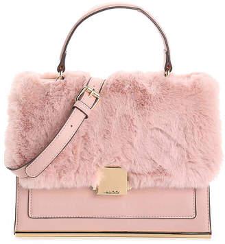 Aldo Accadia Crossbody Bag - Women's