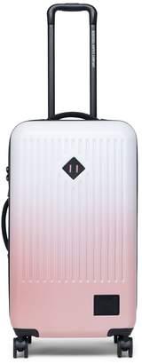 Herschel Trade Medium 29.5-Inch Carry-On Suitcase