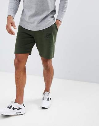 Ascend Drawstring Shorts