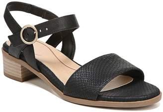 Dr. Scholl's Dr. Scholls Westmont Women's Quarter Strap Sandals