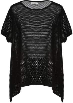 Bruno Manetti Sweaters - Item 39907844CT