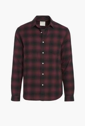 Life After Denim Lumberjack Shirt