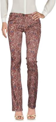 ATTIC AND BARN Casual pants - Item 36720625KT