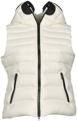 AI Riders On The Storm Down jackets - Item 41821502CC