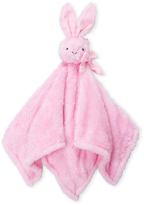 Baby Essentials Etoile Rabbit Baby Blanket