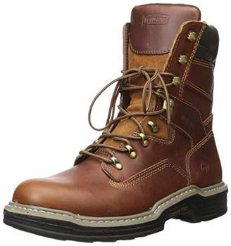 0c8438d4ddb Wolverine Boots For Men - ShopStyle Canada