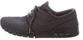 Nike SB Stefan Janoski Max Sneakers