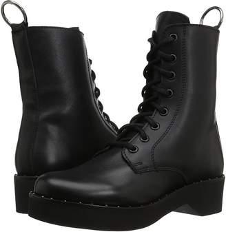 Steve Madden Rocco Women's Boots