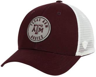Top of the World Texas A & M Aggies Coin Trucker Cap