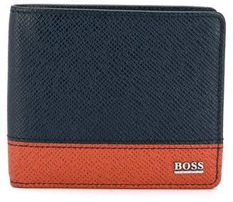feab65ab434 HUGO BOSS Men s Wallets - ShopStyle