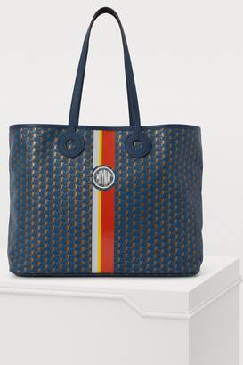 Moynat Large Oh! Tote Bag