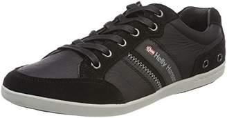 Helly Hansen Men's Kordel Leather Fashion Sneaker 8.5 D US