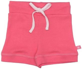 Champion Shorts - Item 13323030BU