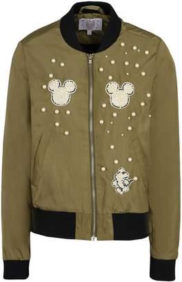 DISNEY STARS STUDIOS Jackets