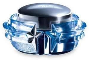Thierry Mugler Angel Perfuming Body Cream/6.9 oz.