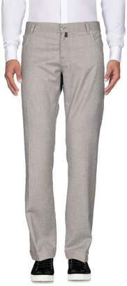 Kiton Casual pants