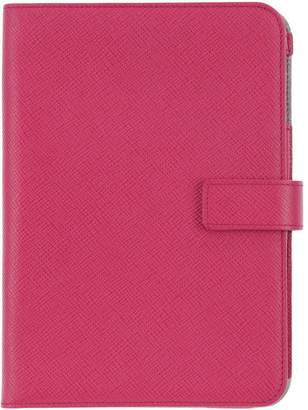 Smythson Covers & Cases