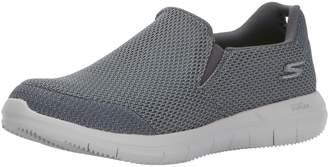 Skechers Performance Women's Go Flex 2-14992 Walking Shoe