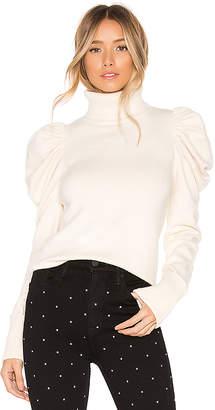 Tularosa Raelynn Sweater