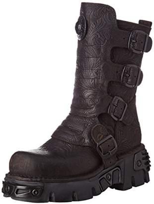 Cowboy Boots Mens Uk