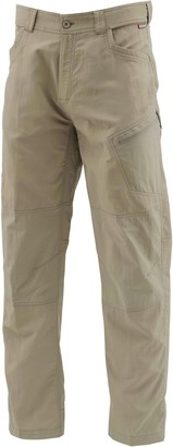Fly London Simms Axtell Pant - Men's