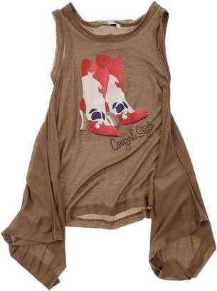MonnaLisa T-shirts - Item 37936631CF