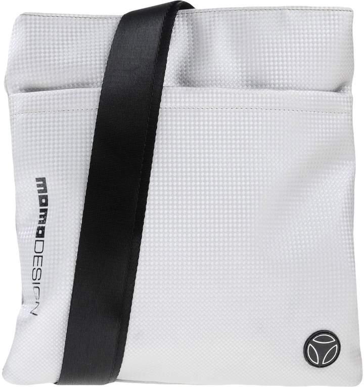 MOMO Design Cross-body bags - Item 45375975