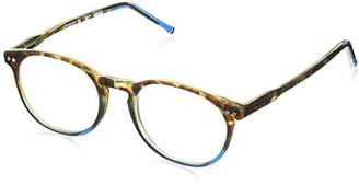 cd72dc46c532 at Amazon.com · Westminster Peepers Unisex-Adult 2175150 Round Reading  Glasses