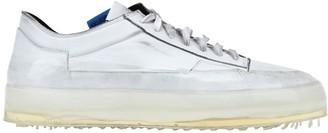 RUBBER SOUL Low-tops & sneakers - Item 11540894TT