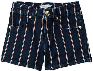 Little Marc Jacobs Girls' Short