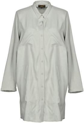 Le Mont St Michel Shirts