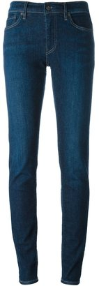 Levi's: Made & Crafted 'Empire' skinny jeans $184.79 thestylecure.com