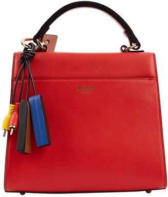 MSGM Leather bag