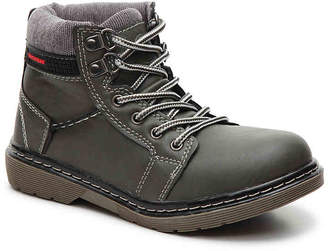 UNIONBAY Stanton Toddler & Youth Boot - Boy's