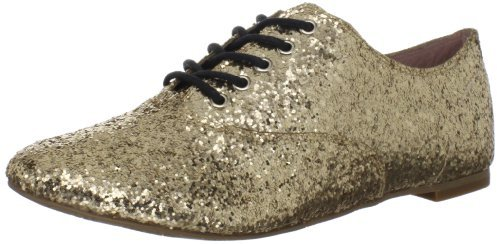 Vince Camuto Women's VC-Selina Oxford