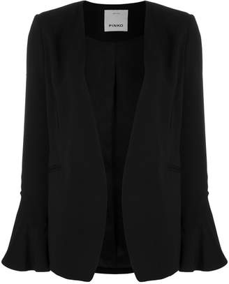 Pinko Inflare jacket