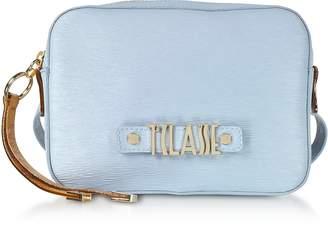 Alviero Martini Alegria Smile Belt Bag