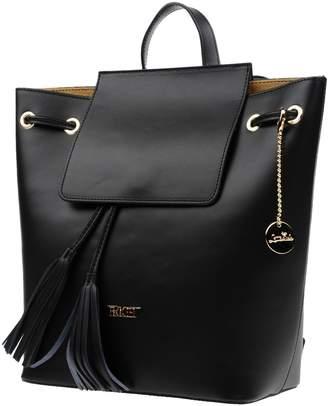 Miele LATTE & Backpacks & Fanny packs
