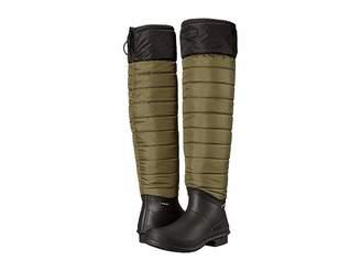Tretorn Harriet Women's Boots