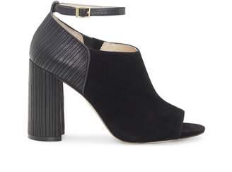 Louise et Cie Keran Ankle-strap Sandal
