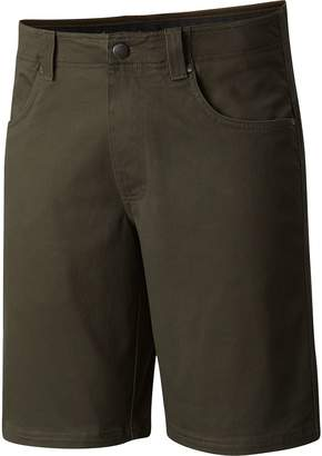Columbia Pilot Peak Short - Men's