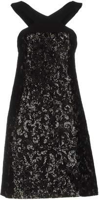 List Short dresses - Item 34742284PF